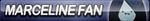 Marceline Fan Button (Resubmit) by ButtonsMaker