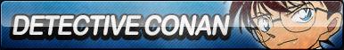 Detective Conan Button (Resubmit)