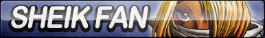 Sheik Fan Button (Resubmit)