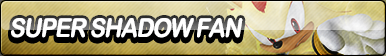 Super Shadow Fan Button (Resubmit)