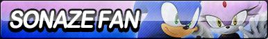 Sonaze Fan Button (Resubmit)