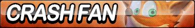 Crash Fan Button (Resubmit)