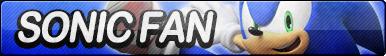 Sonic Fan Button (Resubmit)