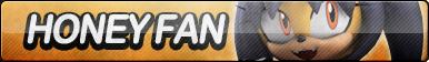 Honey Fan Button (Resubmit) by ButtonsMaker