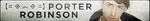 Porter Robinson Fan Button by ButtonsMaker