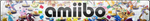 amiibo Fan Button by ButtonsMaker