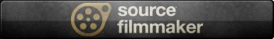 Source Filmmaker Button by ButtonsMaker