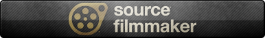 Source Filmmaker Button