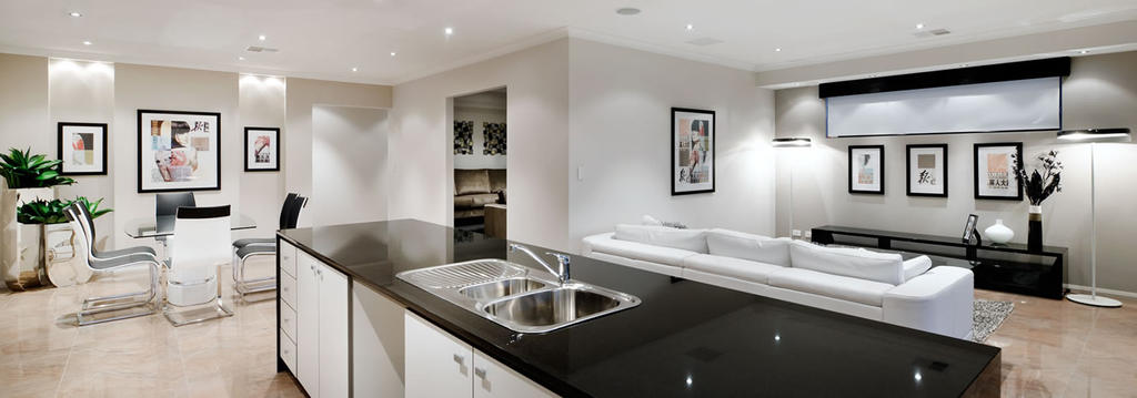 Led Downlights Adelaide By Ejmelectrical