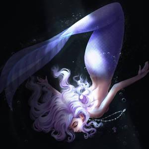 -Floating-