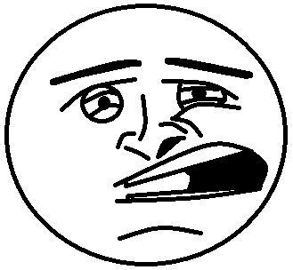 Pre-Sneeze by EvilAtom