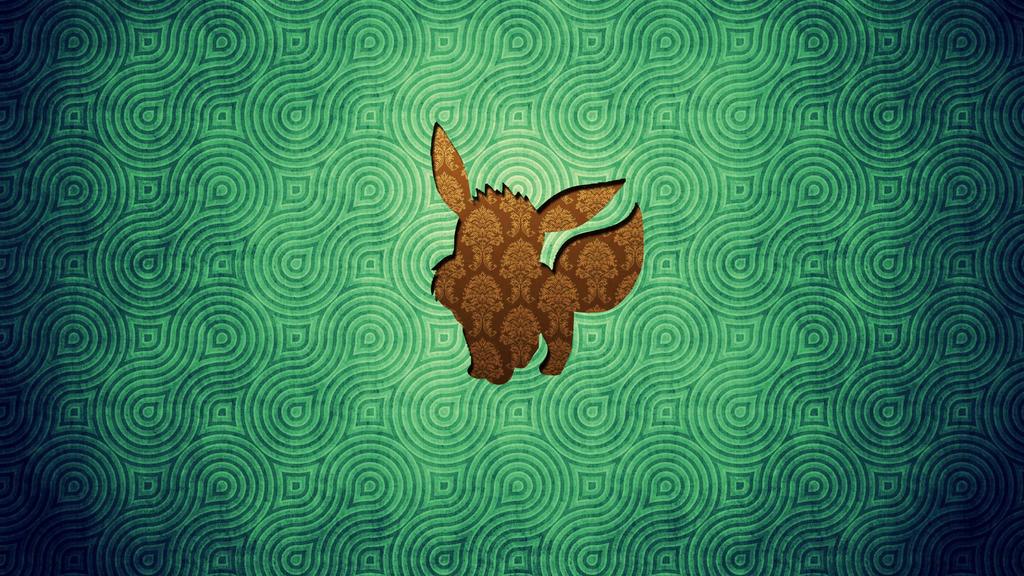 Pokemon Eeveelution Wallpaper - WallpaperSafari