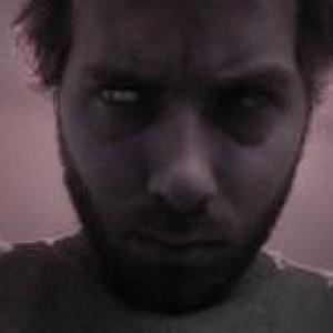 Keith-Lame's Profile Picture