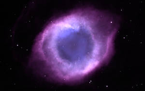 Ring Nebula by mancaalberto