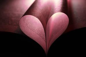 Late Valentine by mancaalberto
