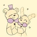 Them,,,,