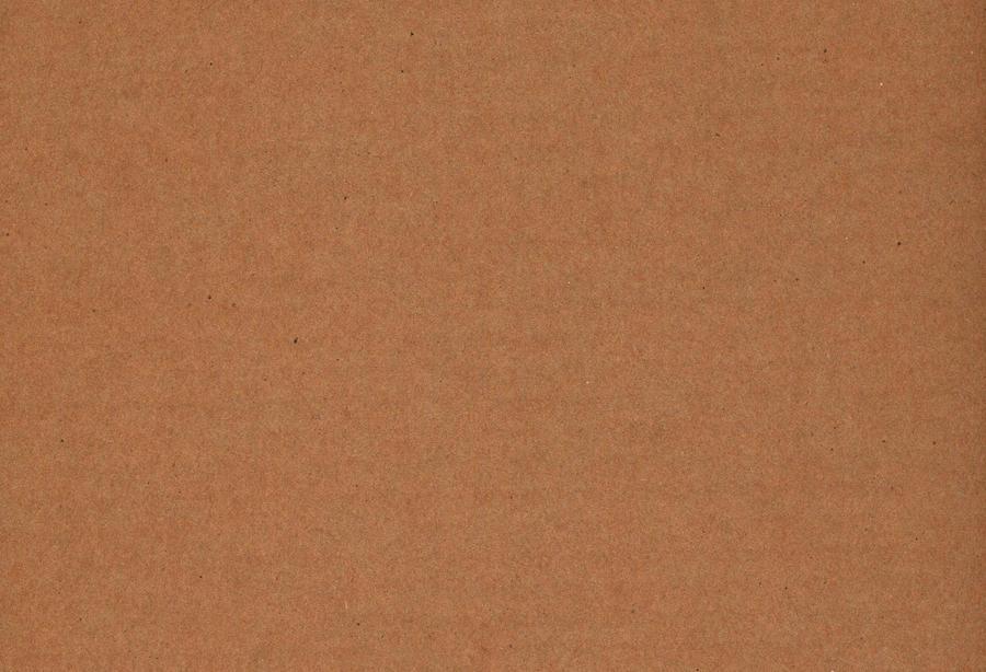 Cardboard texture by MapleRose-stock