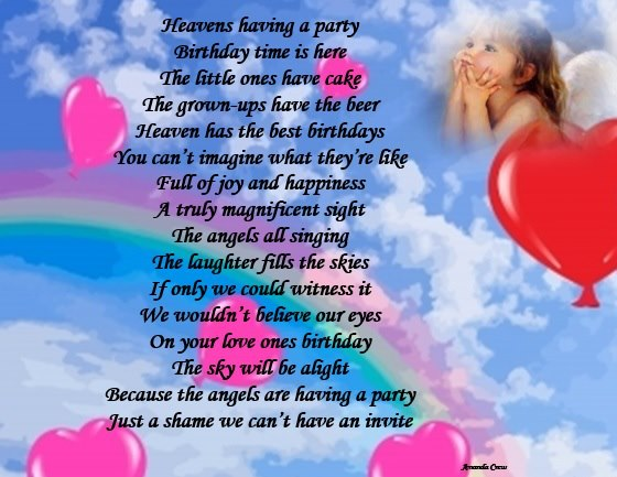 Party in heaven by Miss----A on DeviantArt