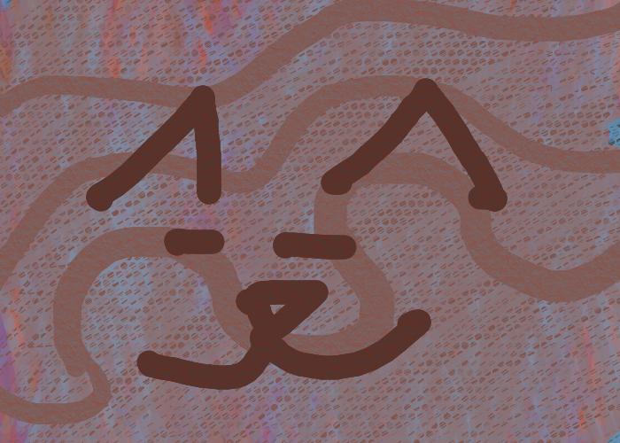 The Vagabond of The Month by Zerogouki
