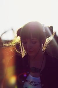 TheCrimsonDoor's Profile Picture