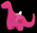 Dinodno