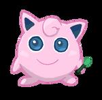 Jigglypuff C