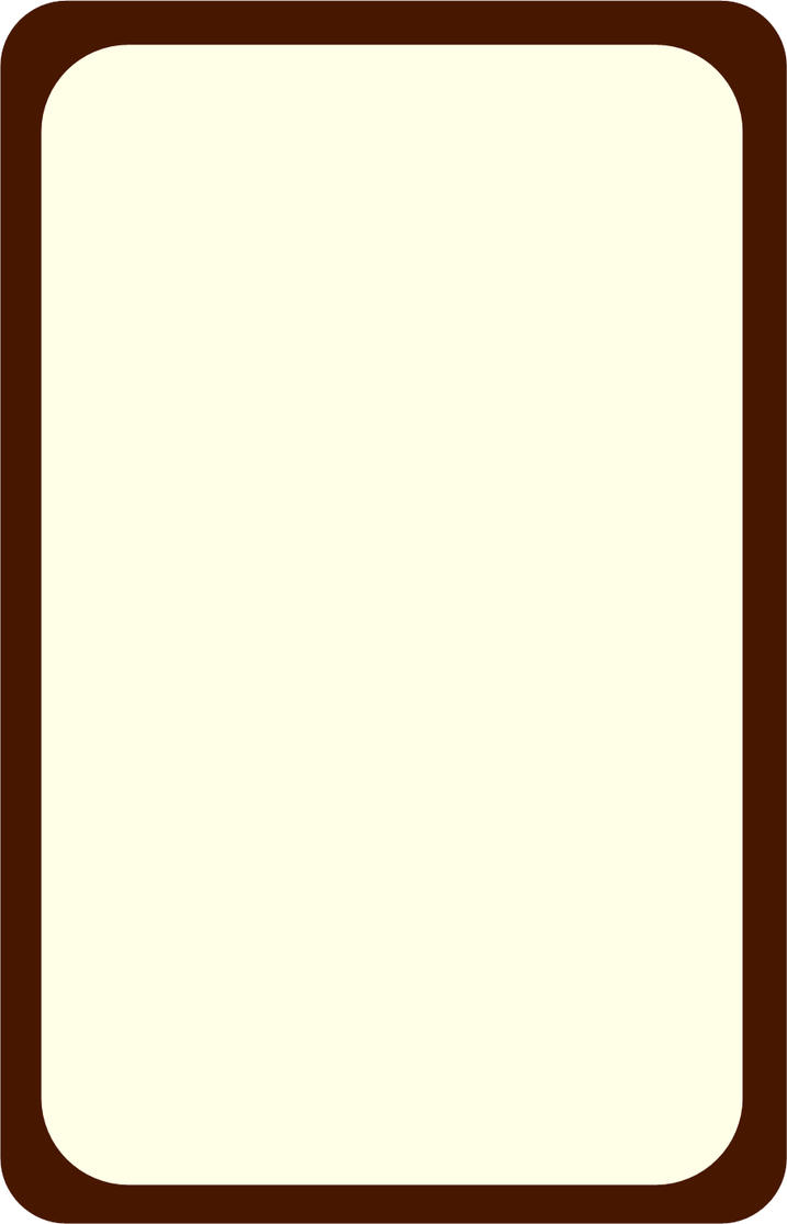 blank munchkin door card template by cornixt on deviantart. Black Bedroom Furniture Sets. Home Design Ideas