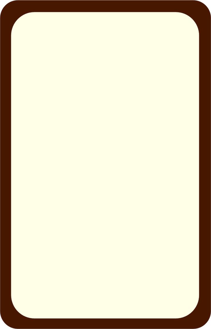 blank template - Khafre
