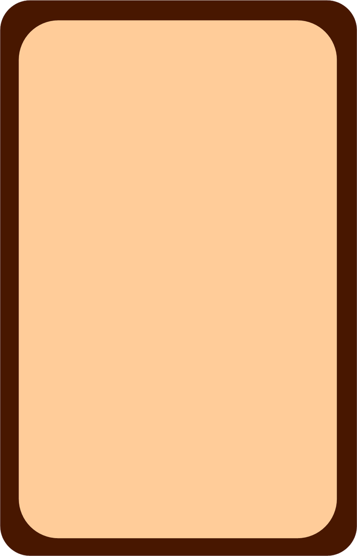 Blank Munchkin treasure card template by cornixt on DeviantArt