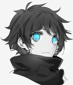 ThreeEyedGhoul's Profile Picture