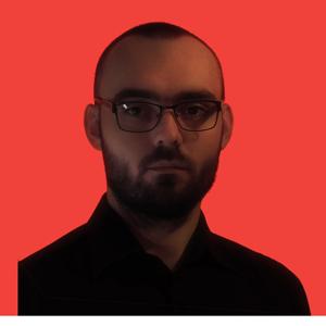 adamdawidowicz's Profile Picture