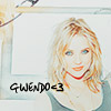 20120201 icon for gwendo by EliiisA0v0