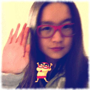EliiisA0v0's Profile Picture