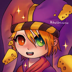 Icon for Cheese