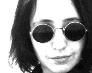 MiriamBlasich's Profile Picture