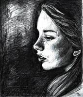 Daria by SquirrelGirl15