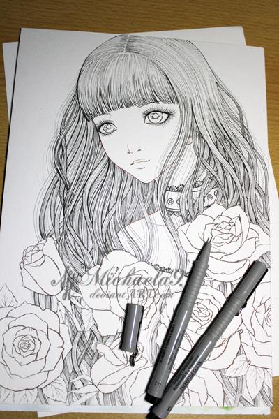 Wip11 by Michaela9