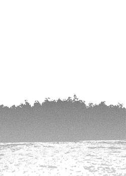 Stock Manga Background 12