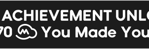 [NintendoNX] New Achievement Design