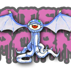 monsterporn's Profile Picture