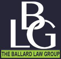 The Ballard Law Group