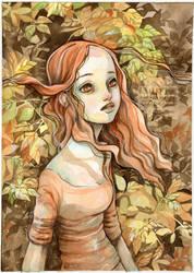 Lush by nati