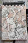 2017 sketchbook - 20