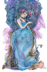 Rococo Dream