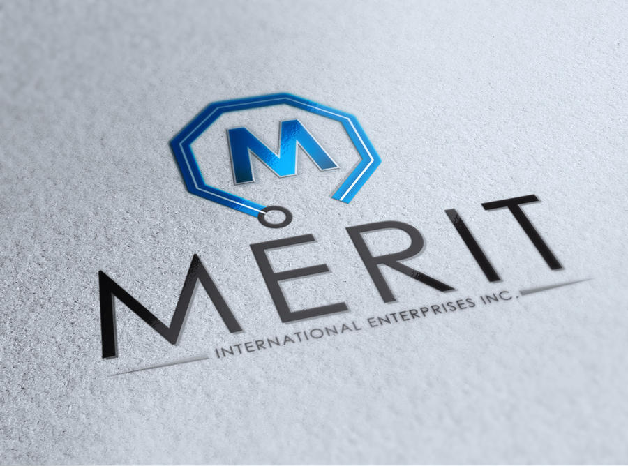 Logo Design by rvmrem