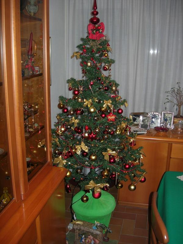 MAH CHRISTMAS PENIS by Ipnorospo on DeviantArt