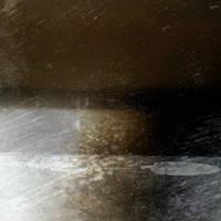 the sea, the rain, the dream by alisinwonder