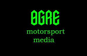 ogremotorsportmedia's Profile Picture