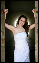 Rachel bridal