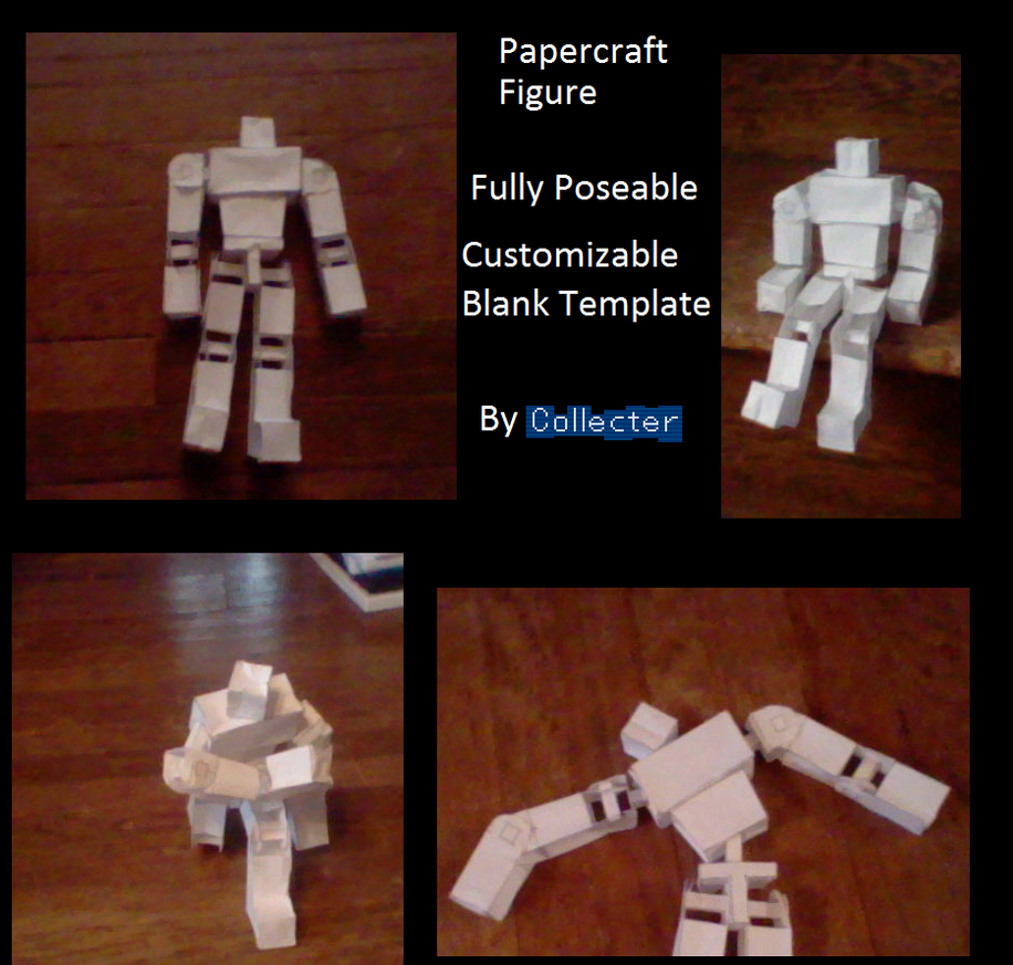 papercraft_figure_complete_w__instructions_by_collecter128-d58km89.png